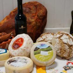 produits-portugais