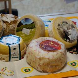 specialites-portugaises